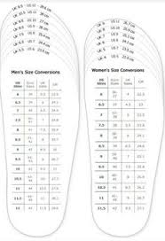 aeropostale size chart guys childrens measurments body measurements and size charts infant