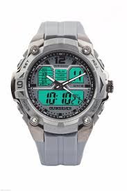 best quiksilver watches men photos 2016 blue maize quiksilver watches men