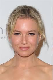 Sarà la «maledizione» di Bridget Jones: Renee Zellweger, poco dopo avere annunciato che tornerà a vestire i panni (stavolta più ristretti) della single più ... - renee-zellweger-bradley-cooper_290x435