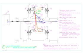 esp wiring diagrams emg pickup wiring diagram \u2022 free wiring guitar wiring diagrams 2 pickups at Esp Wiring Diagrams