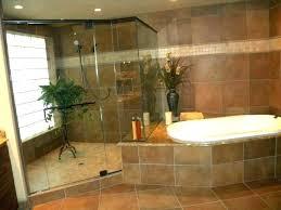 full size of delta shower tub faucet combo bathroom ideas design bathtub combos corner bathrooms winning