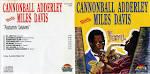 Meets Miles Davis