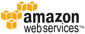The Benefits Of Amazon Web Services Mobile App Development And