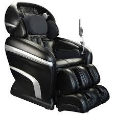 massage chair full body. zoom massage chair full body