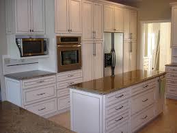 image of new white glazed kitchen cabinets custom glazed kitchen cabinets6 custom