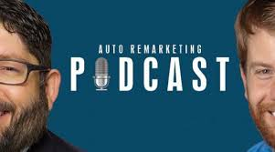 PODCAST: eLEND Solutions on its dealer survey about digital retailing    Auto Remarketing