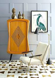 jonathan adler rugs rugs 9 tips on how to style modern rugs like modern rugs 9 jonathan adler rugs