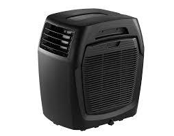 ac unit walmart. royal sovereign 14,000 btu 5-in-1 wifi portable air conditioner | walmart canada ac unit d