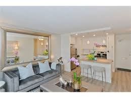 2 Bedroom Apartments For Rent In Calgary Exterior Remodelling Awesome Decoration
