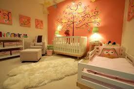 2 Year Old Bedroom Ideas Girl 2