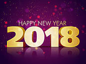 Image result for happy new year 2020 blogspot