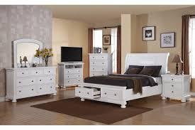 Bedroom Design: Wonderful Mix Of Vintage Style Queen Bedroom Sets ...