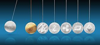 A bitcoin exchange is a market where you can buy or sell bitcoin using fiat currency or any other cryptocurrency. British Forex Exchange Lmax Launches Cryptocurrency Trading Latest Crypto News