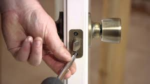 how to fix a door knob. how to fix outside door lock bolts stripped in wood maxresdefault full size a knob