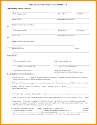 pet sitter forms dog form template on pet sitter forms free stud breeding contract