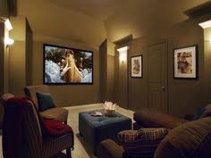 small media room ideas. Media Room From American Legend Homes. Just The Right Size For A Small Family Or Couple Ideas L