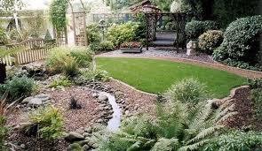20 Vertical Vegetable Garden Ideas  Home Design Garden Container Garden Plans Pictures
