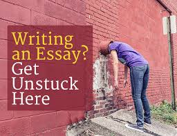 Does An Essay Have Paragraphs Writing An Essay Here Are 10 Effective Tips