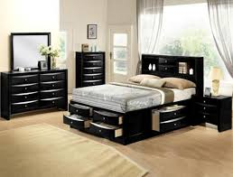 cool single beds for teens. Cool Single Beds For Teens Kids Boys Bunk Girls With Desk N