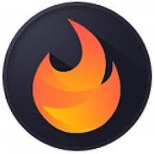 Ashampoo Burning Studio 22 Crack Free Download {2021} | KingSoftz
