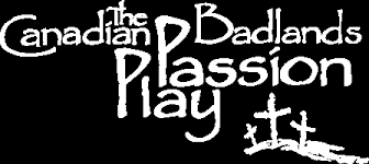 Image result for Passion Play