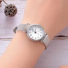 <b>LVPAI Luxury Watch Women</b> Dress Bracelet Watch Fashion Crystal ...