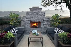 Eldorado Outdoor Kitchen Fireplaces Fire Pits Archives Eldorado Stone