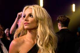 Britney Spears won't be charged in ...