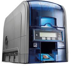 Price Available Id Best Printer 002 Online Datacard 535500 Card FnpqwPxZCU