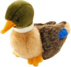 <b>Мягкая игрушка Hansa Creation</b> Утенок 2053 купить в интернет ...