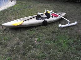 kayak canopy diy when you go for kayaking you have to need many things and gear