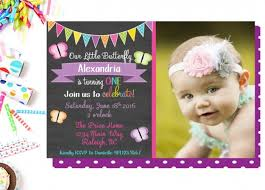 Beautiful Birthday Invitation Templates Free Download Ideas