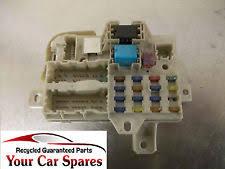 mazda mx 6 fuses fuse boxes mazda 6 1 8 2 0 16v fusebox fuse box