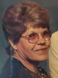 Hart Funeral Home – Corbin, Kentucky » Velear Messer