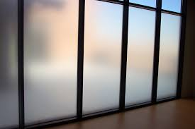office glass windows.  Windows Office Tinting 1308 Intended Glass Windows