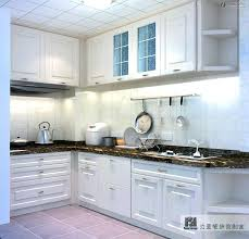 staggering how to clean sticky kitchen cabinets how to clean wooden kitchen getting grease off wood
