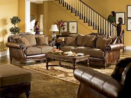 luxurious pretty ashley furniture living room sets 999 contemporary on