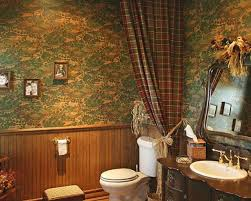 Cabin Bathroom Lodge Hunting Cabin Bathroom Lodge Gucobacom