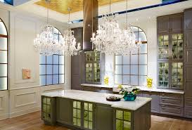 Interior Design Kitchens 2014 2014s Hottest Trends On Display At The Interior Design Show