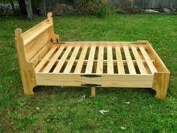 bed in a box plans. Here\u0027s The Plan For Bed-in-A-Box. It Is Available At 3dwoodworkingplans.com Bed In A Box Plans S