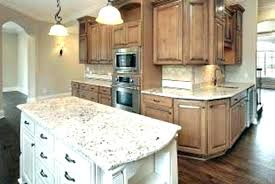 delightful granite countertops omaha and granite countertops omaha ne with granite for create astounding granite countertops
