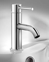 Stainless Steel Faucets Kitchen Kitchen Wonderful Stainless Silver Simple Design Cool Kitchen