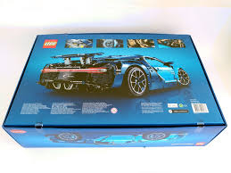 Driving the lego chiron was a great experience, which i thoroughly enjoyed, he said. Lego Technic Parts Review 42083 Bugatti Chiron New Elementary Lego Parts Sets And Techniques