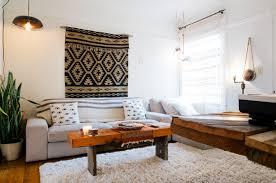 interior wall decorating ideas for apartment dwellers freshome com engaging living room decor diy living room