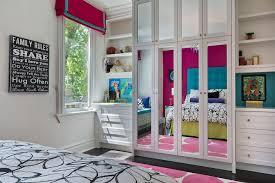 Kids Closet Door Hallway Kids Closet Door Nongzico