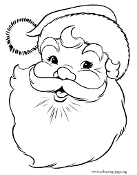 Small Picture Christmas Coloring Pages Advent Calendar Coloring Pages