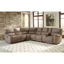 ashley power recliner sofa. Full Size Of Ashley Power Reclining Sofa Reviews Signature Sofaashley Sofas And Loveseatsashley Partsashley 6480315ashley Recliner R