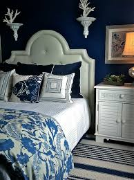 traditional blue bedroom designs. Brilliant Traditional Blue Bedroom Ideas Designs For Modern Design