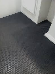 innovative black floor tiles 25 best dark tile floors ideas on pinterest kitchen dark shower floor tile ideas a67 dark
