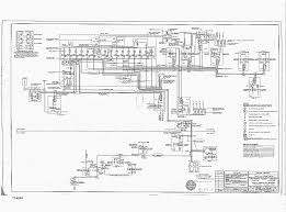 house plan inspirational line diagram of house plan line diagram house electrical wiring diagram pdf at House Plan Wiring Diagram